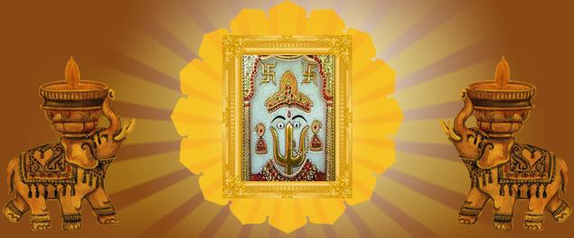 Shakti Dham Patna